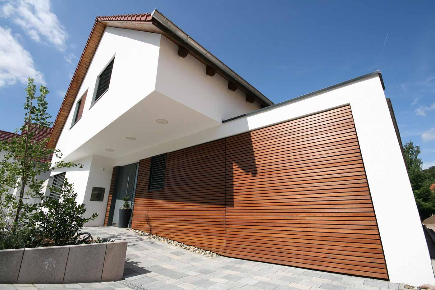 inarte innenarchitektur neubau wohnhaus a 005 in worbis. Black Bedroom Furniture Sets. Home Design Ideas